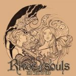 River Of Souls – The Well Of Urd (2017) 320 kbps