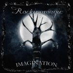 Rockingmagic – Imagination (2017) 320 kbps
