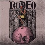 Rodeo - Rodeo (2017) 320 kbps