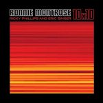 Ronnie Montrose ft. Ricky Phillips ft. Eric Singer – 10X10 (2017) 320 kbps