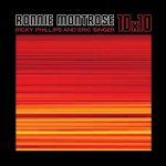 Ronnie Montrose ft. Ricky Phillips ft. Eric Singer - 10X10 (2017) 320 kbps