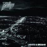 Royal Guard – Lights & Dreams (2017) 320 kbps