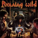 Running Wild – Black Hand Inn (1994) [Deluxe Expanded Edition, Remastered 2017] 320 kbps + Scans