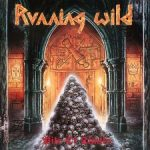 Running Wild – Pile of Skulls (1992) [Deluxe Expanded Edition, Remastered 2017] 320 kbps + Scans