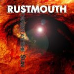 Rustmouth - Staring At The Sun (2017) 320 kbps (transcode)