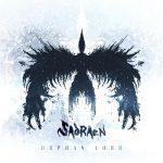 Sadraen - Orphan Lord (2017) 320 kbps