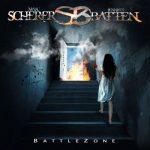 Scherer/Batten – BattleZone (2017) 320 kbps