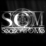 Seasons of Me – Seasons of Me (2017) 320 kbps