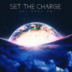 Set the Charge - Sky Goes On (2017) 320 kbps