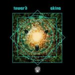 Seventh Genocide – Toward Akina (2017) 320 kbps