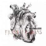 Shameless - Filias y Fobias (2017) 320 kbps