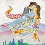 Showoff – Midwest Side Story (2017) 320 kbps