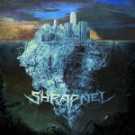 Shrapnel – Raised On Decay (2017) 320 kbps