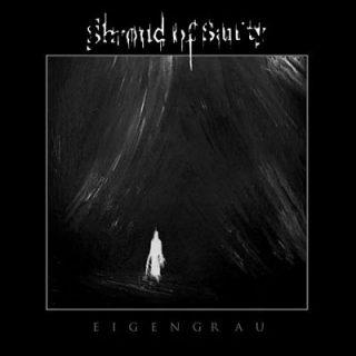 Shroud Of Sanity - Eigengrau (2017) 320 kbps