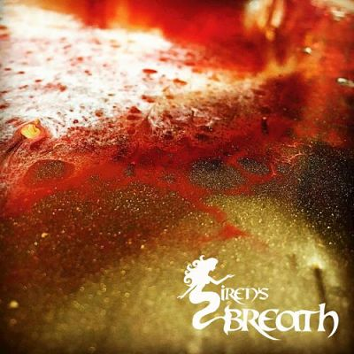 Siren's Breath - Beautiful Aftermath (2017)
