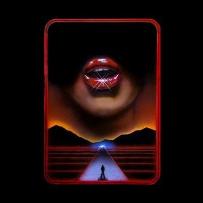 Sleeping With Sirens - Gossip (2017) 320 kbps