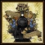 Sons Of Texas - Forged By Fortitude (2017) 320 kbps