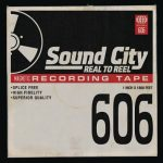 Various Artists - Sound City: Real to Reel (2013) 320 kbps