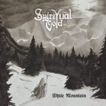 Spiritual Void – White Mountain (2017) 320 kbps