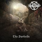 Stass – The Darkside (2017) 320 kbps