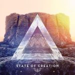 State of Creation - State of Creation (2017) 320 kbps