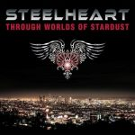 Steelheart – Through Worlds of Stardust [Japanese Edition] (2017) 320 kbps