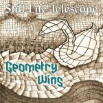 Still Life Telescope – Geometry Wins (2017) 320 kbps