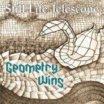 Still Life Telescope – Geometry Wins (2017) 320 kbps