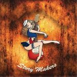 Story Makers - Story Makers (2017) 320 kbps