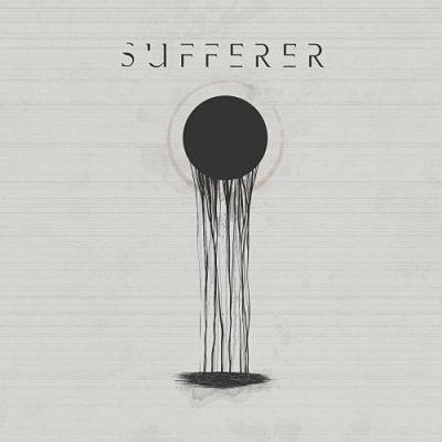Sufferer - Sufferer (2017) 320 kbps