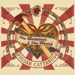 Susan Cattaneo – The Hammer & The Heart (2017) 320 kbps