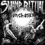 Swamp Ritual - Sunchaser (2017) 320 kbps