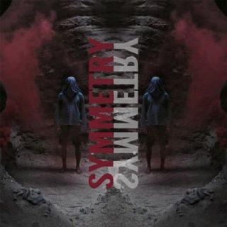 Symmetry - Symmetry (2017) 320 kbps