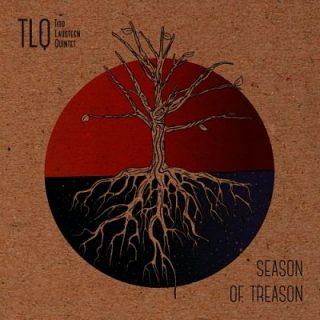 TLQ - Season of Treason (2017) 320 kbps