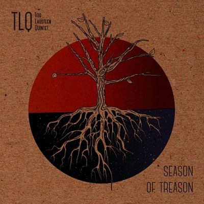 TLQ - Season of Treason (2017) 320 kbps