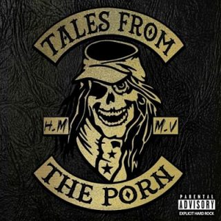 Tales From The Porn - H. M. M. V. (2017) 320 kbps