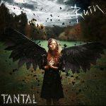 Tantal – Ruin (2017) 320 kbps