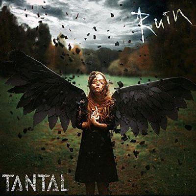 Tantal - Ruin (2017) 320 kbps