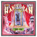 Ted Leo - The Hanged Man (2017) 320 kbps