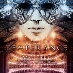 Temperance – Maschere – A Night at the Theater [Live] (2017) 320 kbps