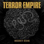Terror Empire – Obscurity Rising (2017) 320 kbps