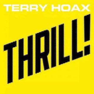 Terry Hoax - Thrill! (2017) 320 kbps