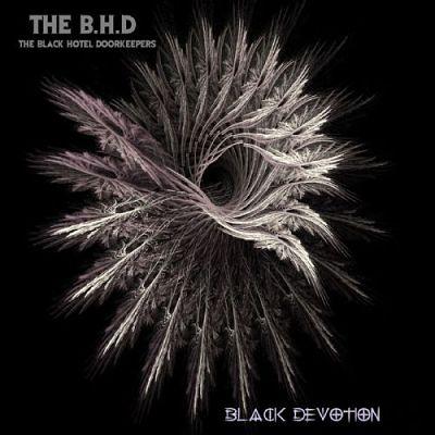 The B.H.D - Black Devotion (2017) 320 kbps
