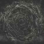The Contortionist – Clairvoyant (2017) 320 kbps