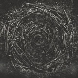 The Contortionist - Clairvoyant (2017) 320 kbps