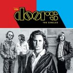 The Doors - The Singles [Remastered] (2017) 320 kbps