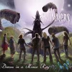 The Grammers – Dream In A Minor Key (2017) 320 kbps