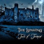 The Longing - Tales of Torment (2017) 320 kbps