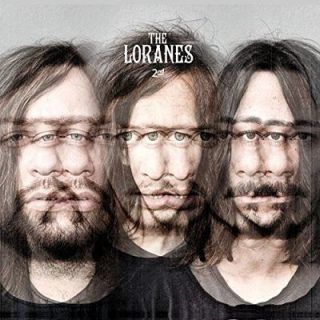 The Loranes - 2nd (2017) 320 kbps