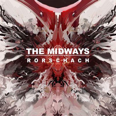 The Midways - Rorschach (2017) 320 kbps